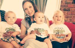 Baby and toddler classes in Melkbosstrand